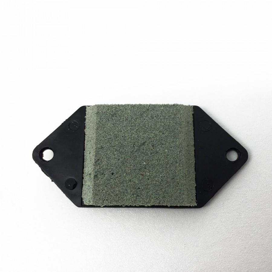 Bloc nettoyeur rococlean 40019-HO-1/87-ROCO
