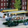 Station service shell-HO-1/87-AUHAGEN 11340