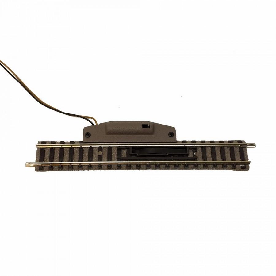 Rail de découplement électrique-N-1/160-FLEISCHMANN 9112