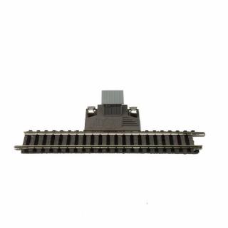 Rail de connection électrique-N-1/160-FLEISCHMANN 9108