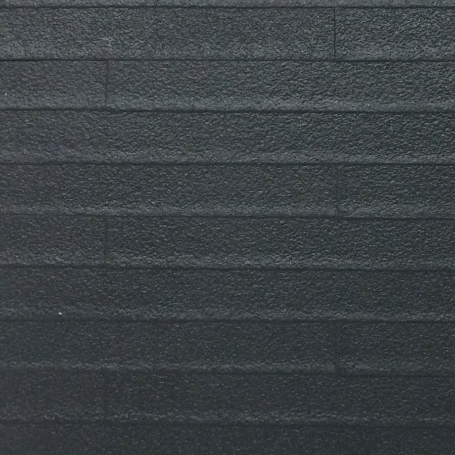 plaque de toiture-HO-1/87-KIBRI