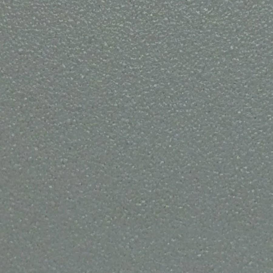 plaque type béton-HO-1/87-KIBRI