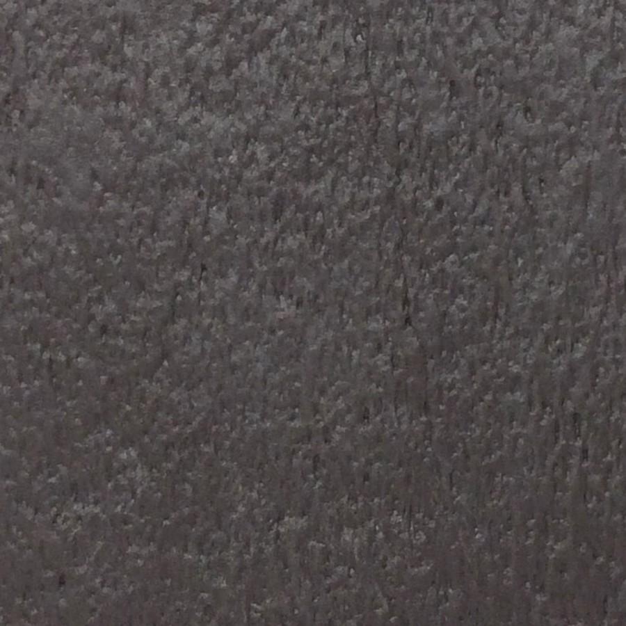 plaque toiture de chaume-HO-1/87-KIBRI