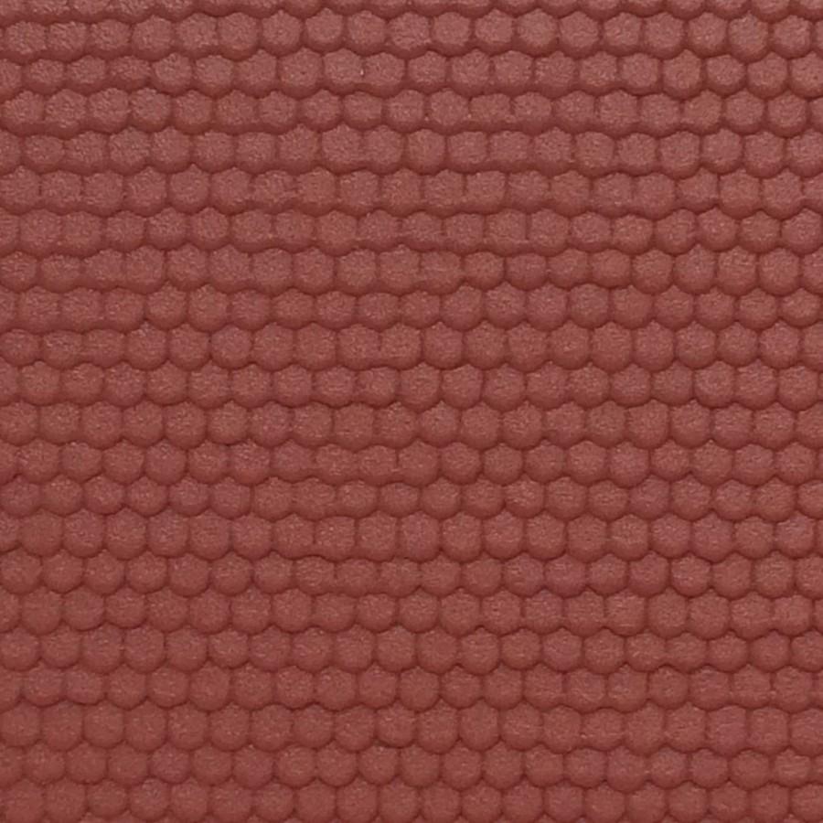 plaque toiture petites tuiles-HO-1/87-KIBRI