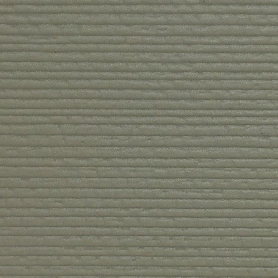 Plaque mur pierres irrégulières maçonnées-N-1/160-KIBRI