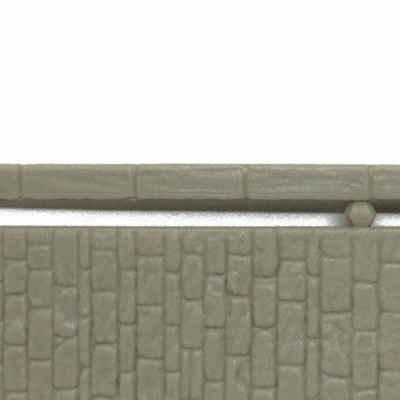 mur en pierre n kibri 37968modelisme ferroviaire et diorama neuf kibri. Black Bedroom Furniture Sets. Home Design Ideas
