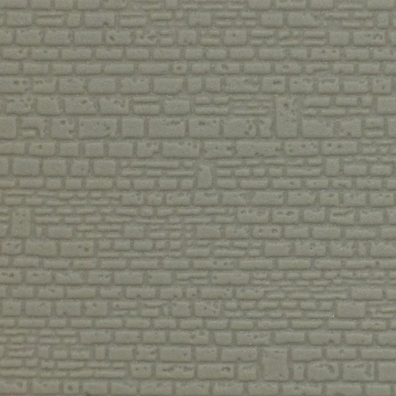 mur en pierres n kibri 37969 modelisme ferroviaire et diorama neuf kibri. Black Bedroom Furniture Sets. Home Design Ideas