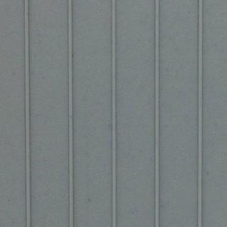 Plaque toit bacs aciers et toit toles ondulées-N-1/160-KIBRI
