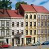 2 maisons de ville avec commerces-HO-1/87-AUHAGEN 11393