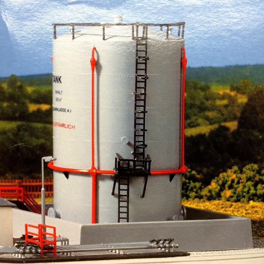 Réservoir fuel-HO-1/87-AUHAGEN 12216