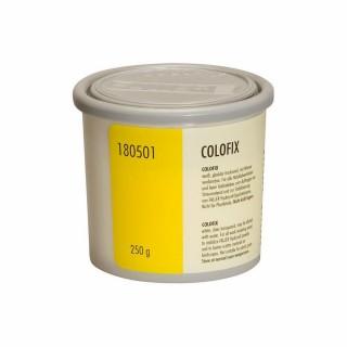Colle pour flocage-HO-1/87-FALLER 180501