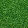 Flocages vert pomme naturel-toutes échelles-FALLER 170702