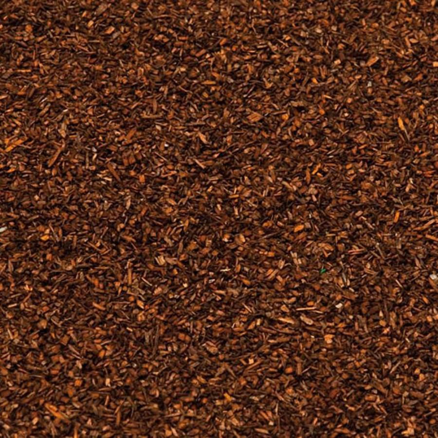 Flocages brun type labour naturel-toutes échelles-FALLER 170704