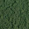 Flocages herbe d'été fine premium-toutes échelles-FALLER 171404