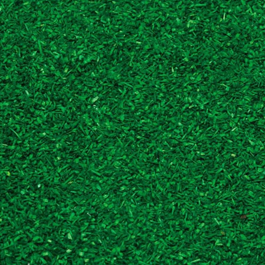 Flocages vert forêt-toutes échelles-FALLER 170703