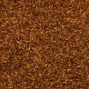 Flocages brun sable-toutes échelles-FALLER 170705