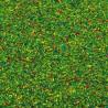 Flocages prairie fleurie-toutes échelles-FALLER 170710