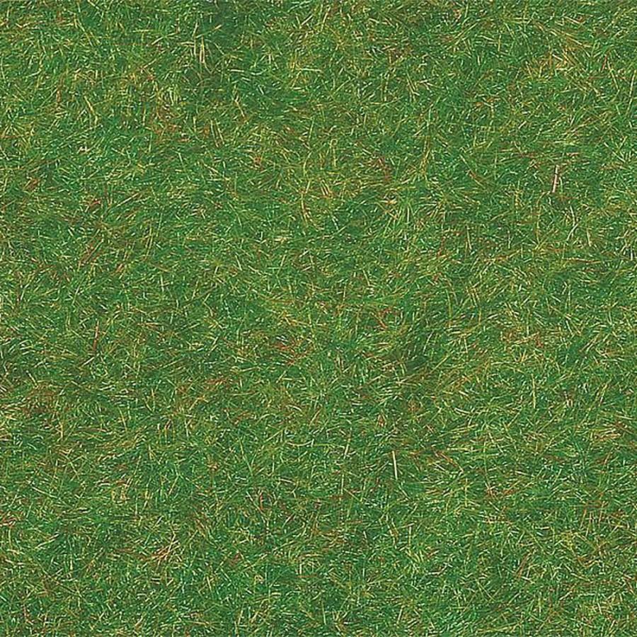 Flocages fibres vert foncé-toutes échelles-FALLER 170726