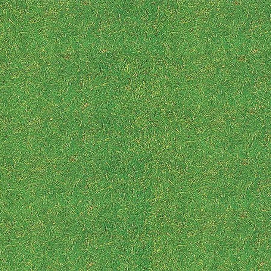 Flocages fibre verte -toutes échelles-FALLER 170725