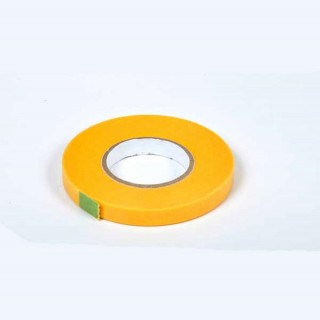 Recharge bande cache 6mm-TAMIYA 87033