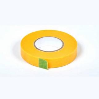 Recharge bande cache 10mm-TAMIYA 87034