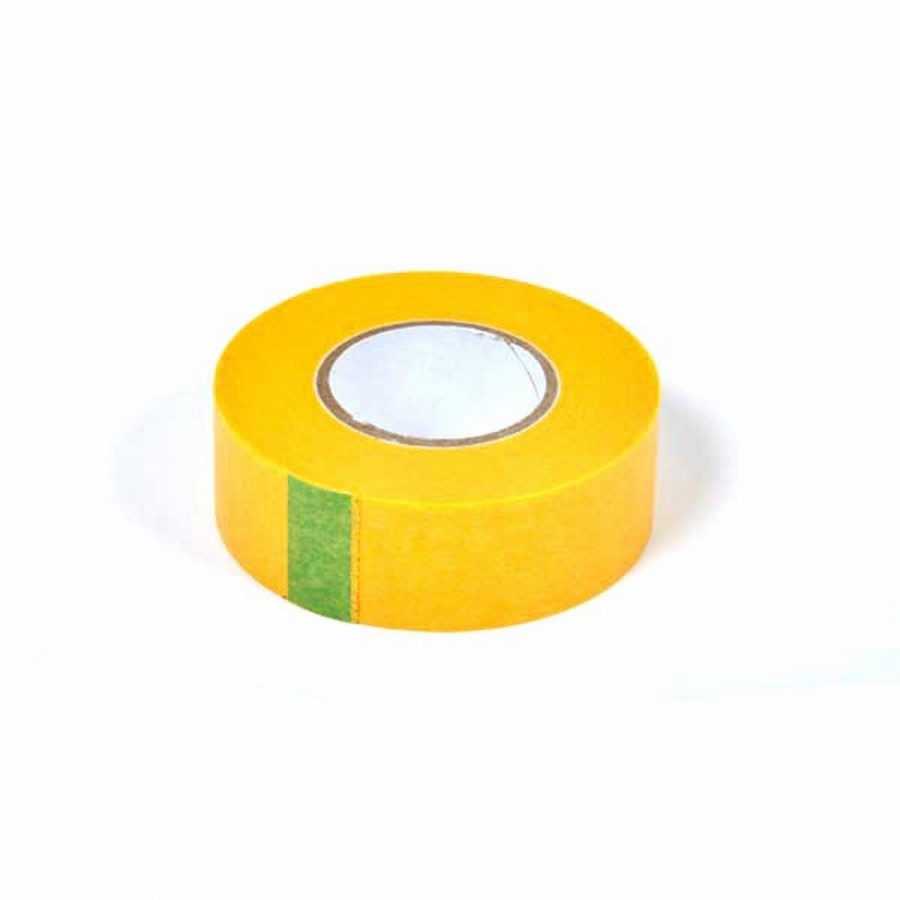Recharge bande cache 18mm-TAMIYA 87035