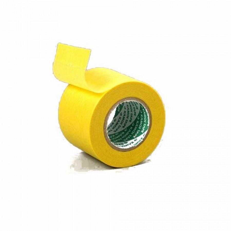 Recharge bande cache 40mm-TAMIYA 87063