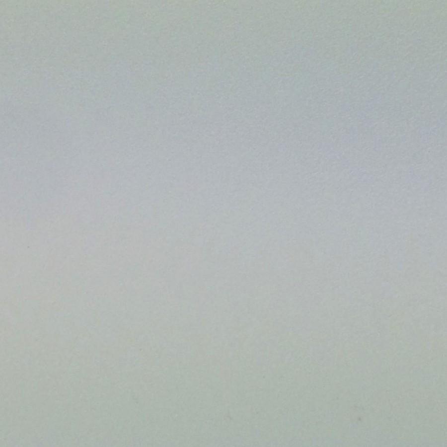 Plaque mur crépi blanc-HO-1/87-AUHAGEN  52411