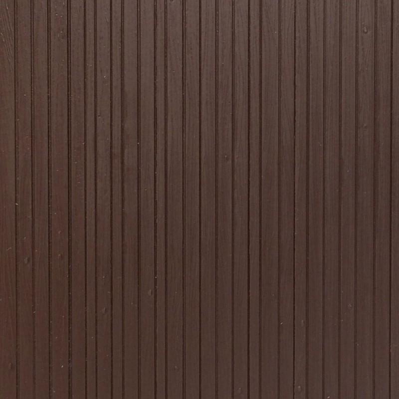 cruiser plastique ou bois. Black Bedroom Furniture Sets. Home Design Ideas