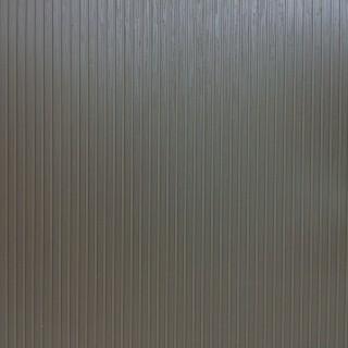 Plaque plastique type bardage bois -HO-1/87-AUHAGEN 52429