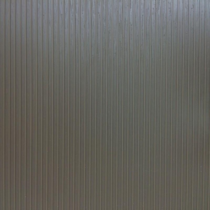 plaque d cor bardage bois auhagen 52429 ho pour mod lisme. Black Bedroom Furniture Sets. Home Design Ideas