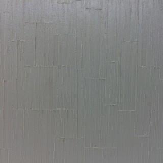 Plaque bardage ancien type bois -HO-1/87-AUHAGEN 52434