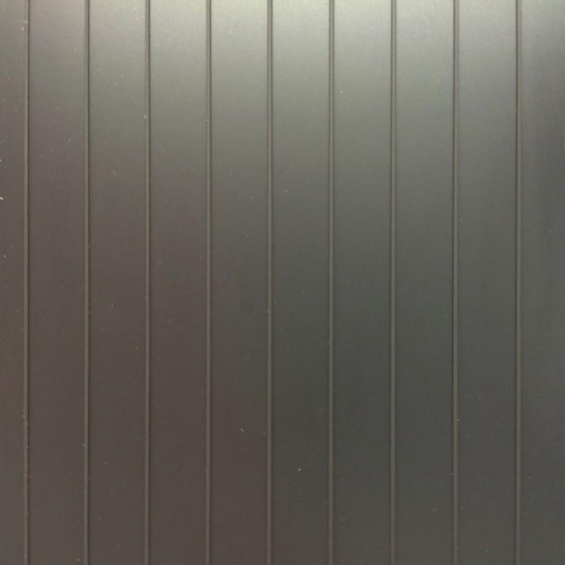plaque d cor bardage auhagen 52435 ho pour mod lisme ferroviaire. Black Bedroom Furniture Sets. Home Design Ideas