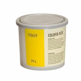 Colle colofix-flex pour plaque polystyrène et decorflex-HO-1/87-FALLER 170659