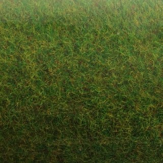 Tapis de gazon de printemps -HO-1/87-NOCH 00260