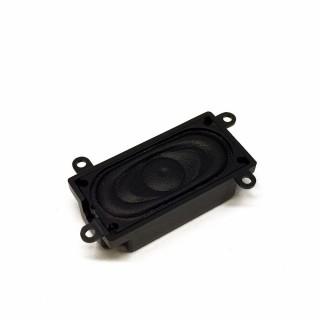 Haut parleur rectangulaire 16mm / 35mm 8 ohm-ESU-50325