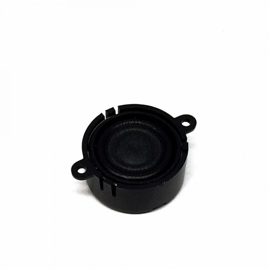 Haut parleur rond 20mm 4 ohm-ESU-50331