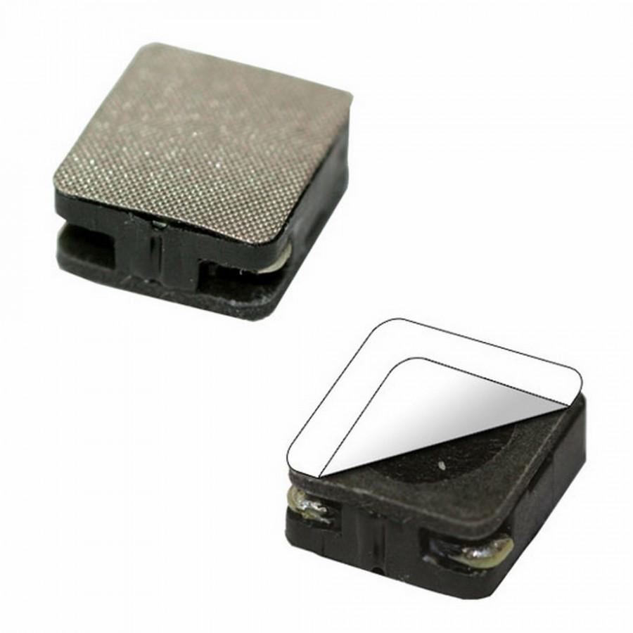 Haut parleur rectangulaire 14mm / 12mm 8 ohm-ESU-50326