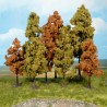30 arbres d'automne-HO-N-Heki  1363