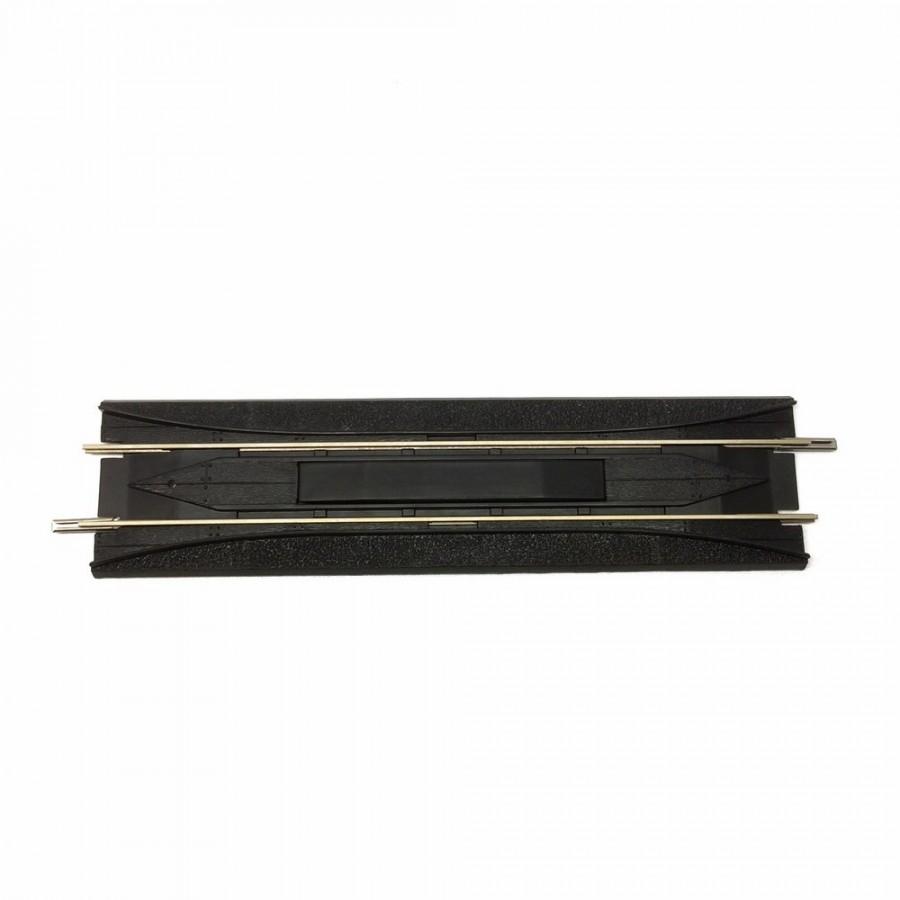 Enrailleur et dételeur 168mm -HO-1/87-HORNBY (Jouef)  R620