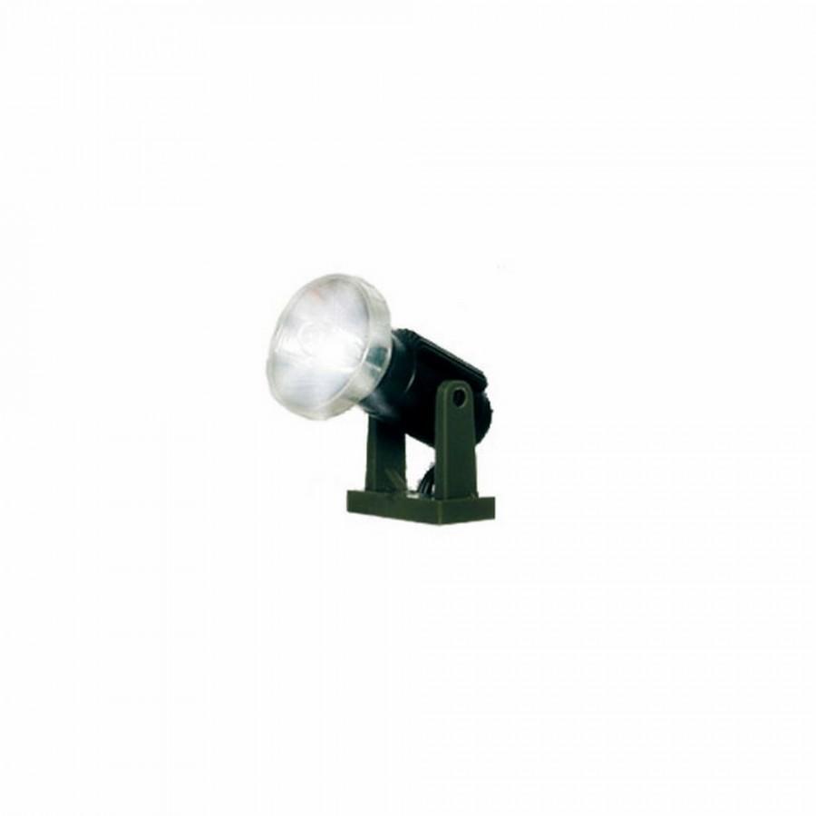 Projecteur de sol à led-N-1/160-VIESSMANN 6530