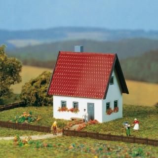 Petite maison individuelle-N-1/160-AUHAGEN 14458