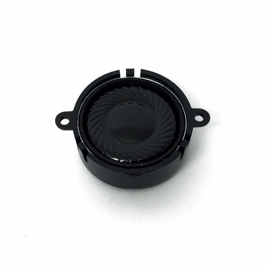 Haut parleur rond 23mm 4 ohm-ESU-50332
