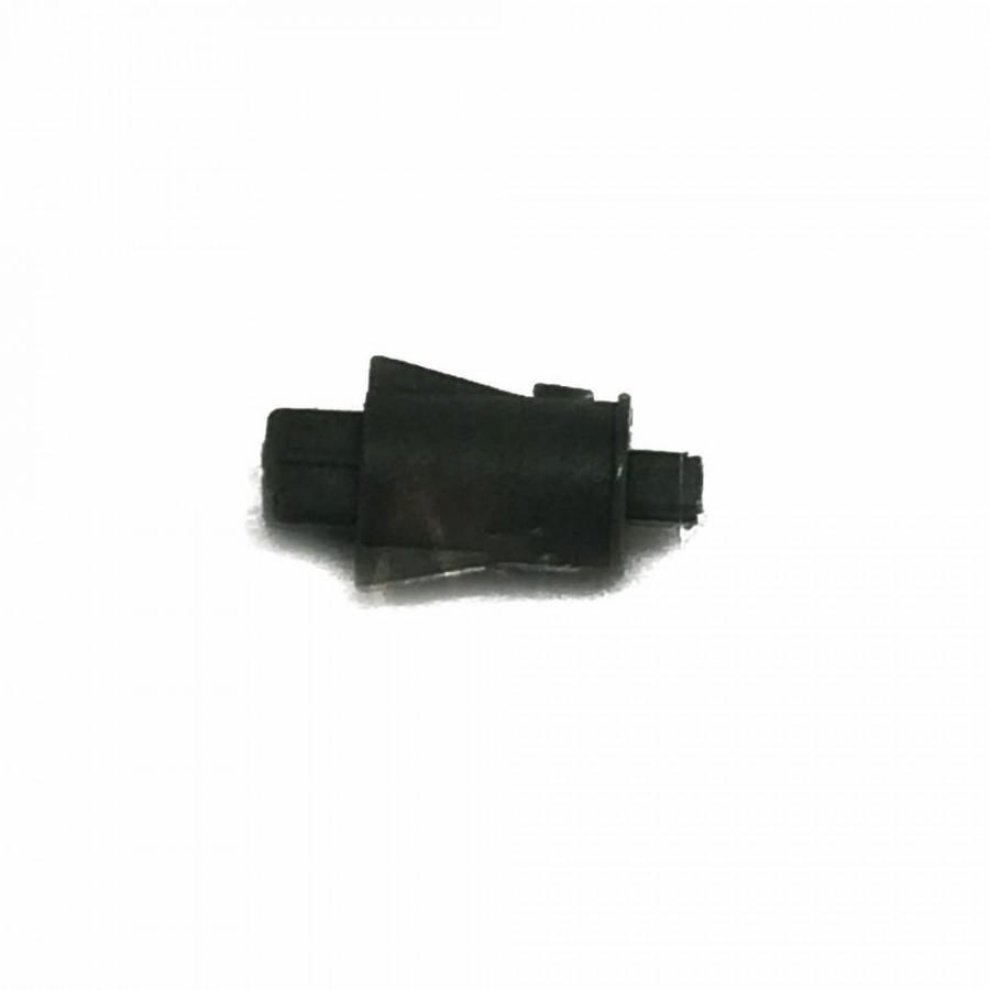 Support de tampon pour CC6500 Sncf  -HO-1/87-ROCO 131474