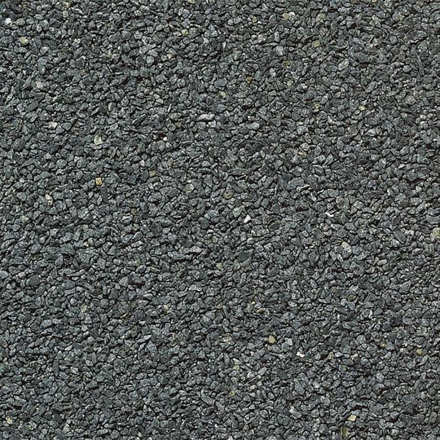 650 grammes de ballast gris 0.5 à 1mm -HO-1/87-FALLER 171695