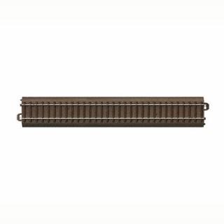 Rail droite 236.1mm -HO-1/87-TRIX 62236