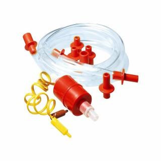 Petite pompe à eau 12 volts pour modélisme-Toutes échelles-FALLER 180627