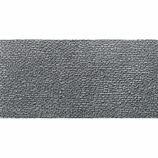 2 plaques décors type pierre naturelles non taillées-N-1/160-FALLER 272652