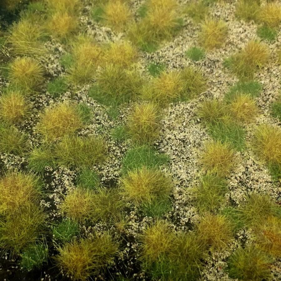 tapis d 39 herbe structur e couleur d 39 automne heki 1881 mod lisme ferroviaire. Black Bedroom Furniture Sets. Home Design Ideas