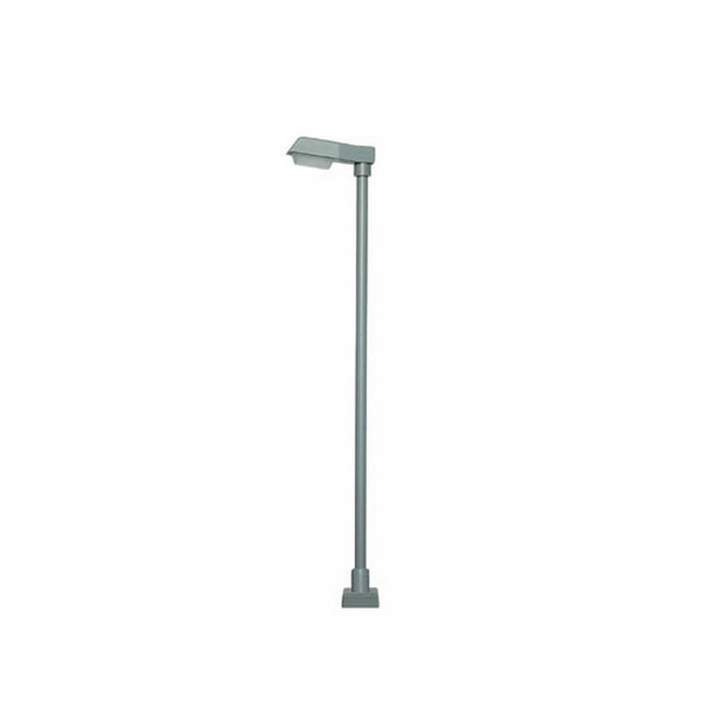 lampadaire moderne sur pied avec eclairage a led ho 187 viessmann 60921 Résultat Supérieur 15 Superbe Lampadaire De Rue Pic 2017 Sjd8